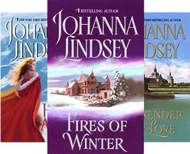 Viking Haardrad Family (3 Book Series)