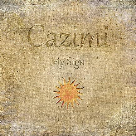 Amazon com: Cazimi