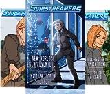Slipstreamers (10 Book Series)