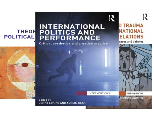 Interventions (51-100) (50 Book Series)