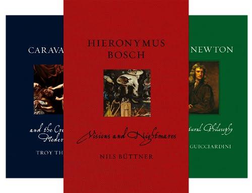 Renaissance Lives (19 Book Series)
