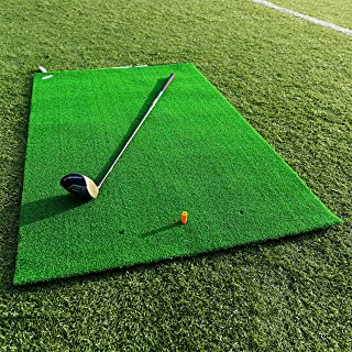 Amazon.es: golf tees