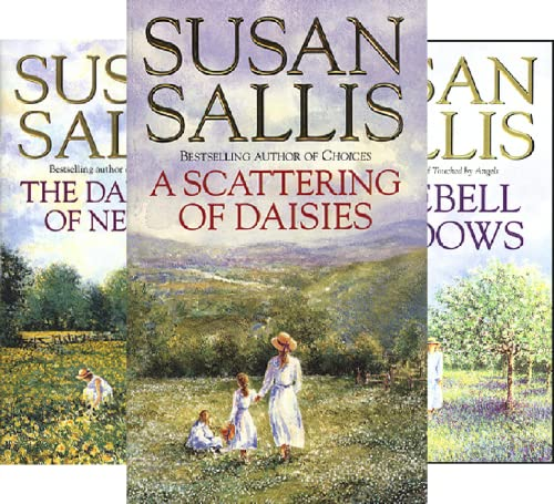 Rising Family (4 Book Series)