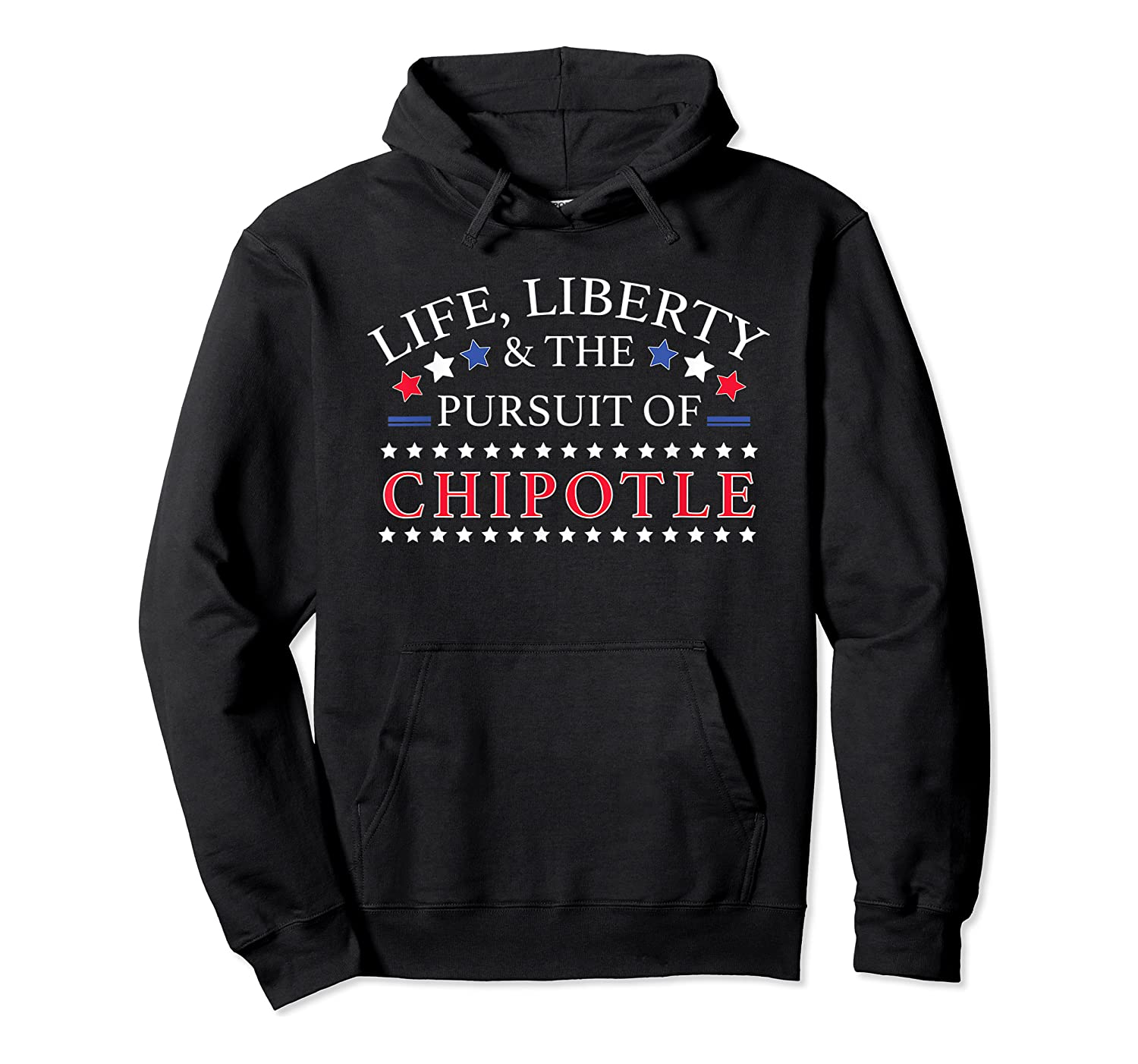 Funny Chipotle Peppers Graphic - Love Chipotle Peppers Gift T-shirt Unisex Pullover Hoodie
