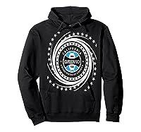 Gremio Fc Sd California Usa Shirts Hoodie Black
