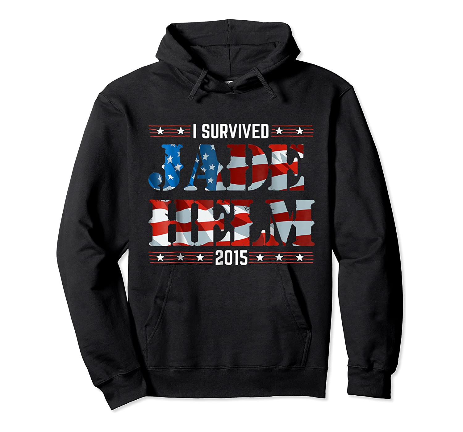 Jade Helm 15 Conspiracy Theories T Shirt Usa Army Political Unisex Pullover Hoodie