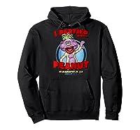 Peanut Bakersfield, Ca Raglan Baseball Ts Shirts Hoodie Black