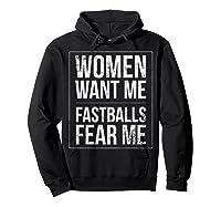 Baseball Player Power Home Run Fastball Hitter Love It Shirts Hoodie Black