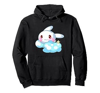 Amazon Com Pastel Goth Kawaii Bunny Cute Japanese Anime Menhera