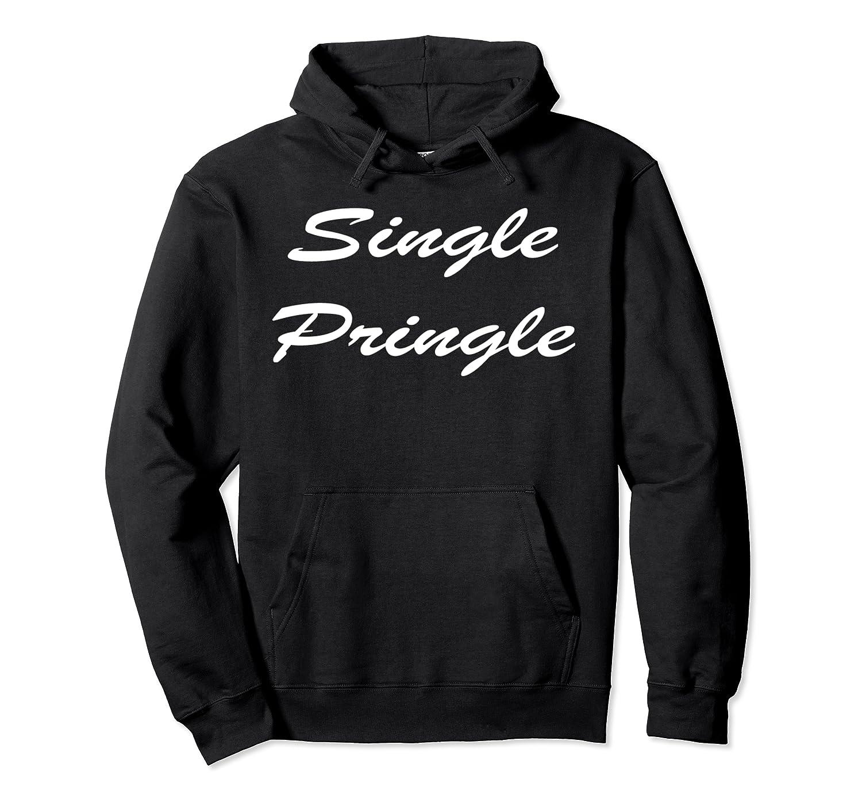 Single Pringle Shirts