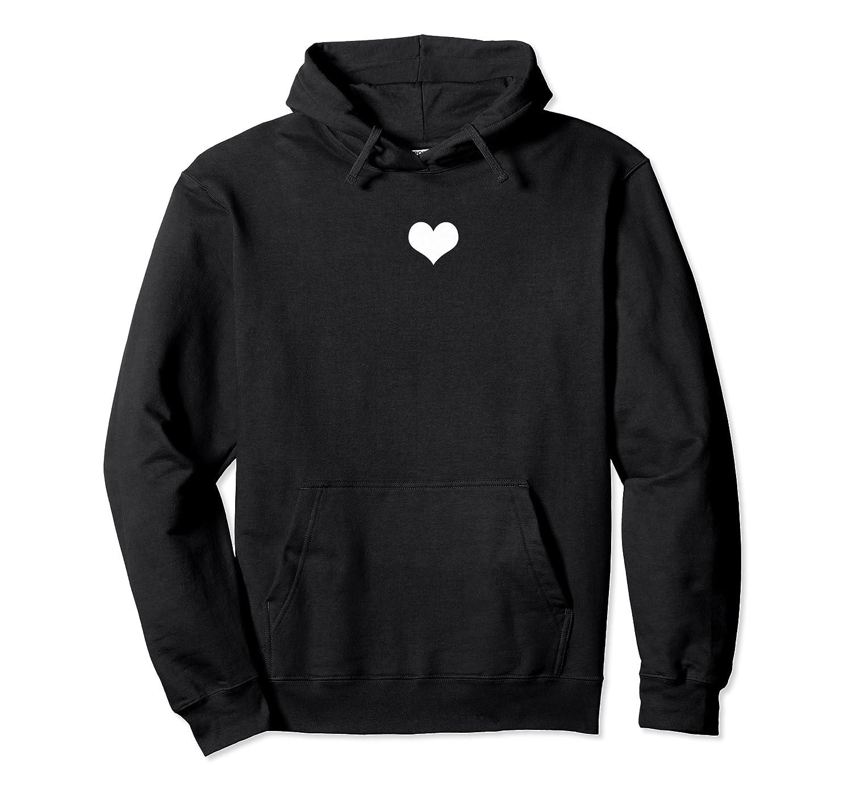 Anti Social Media Club Clothing Shirts Unisex Pullover Hoodie