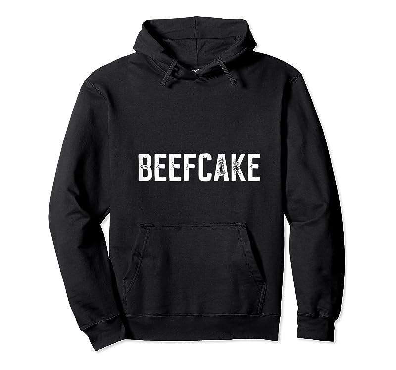 Beefcake Tank Top Trending Design Tshirt
