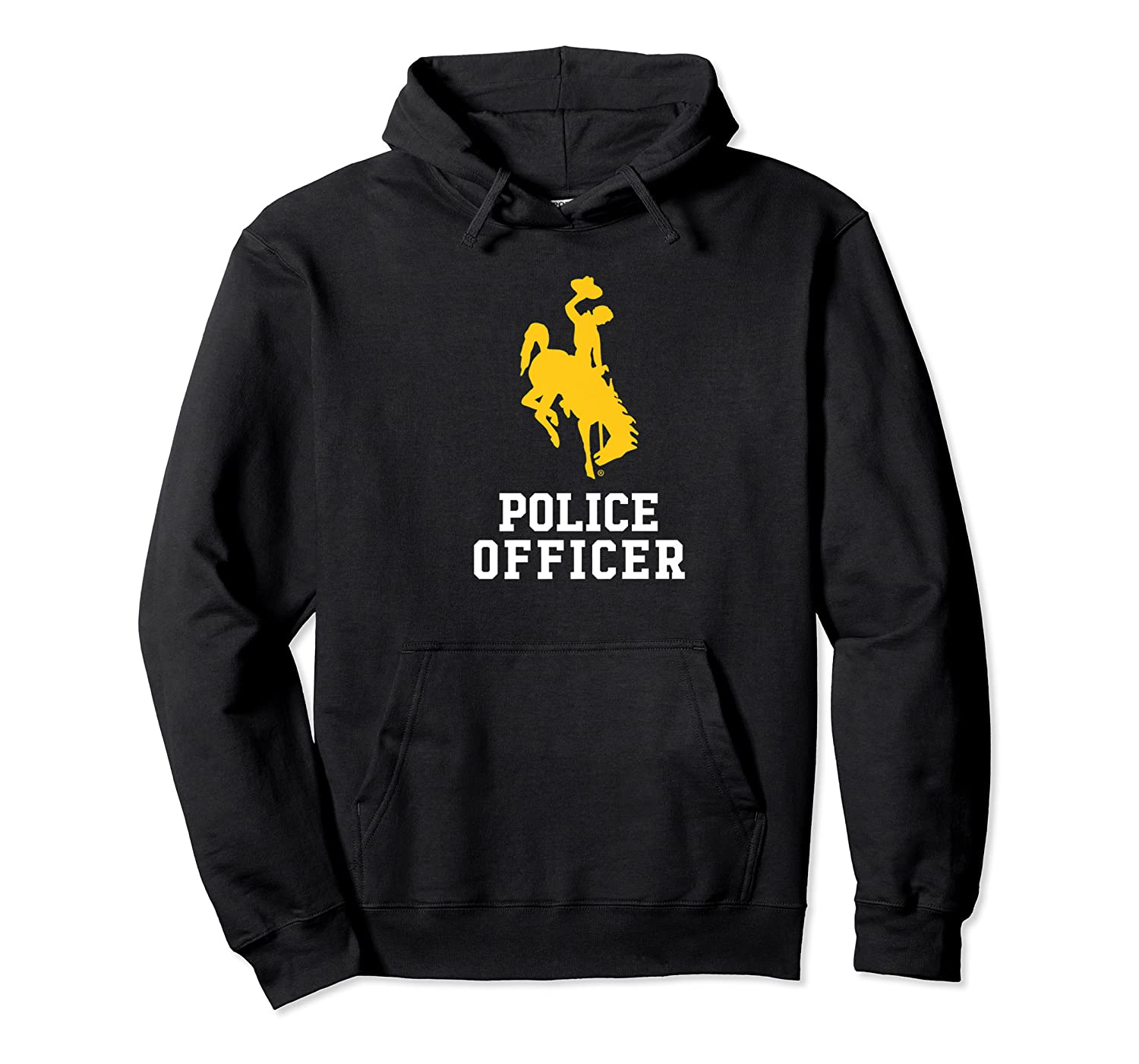 Wing Cow Nation Flag T Shirt Apparel Unisex Pullover Hoodie