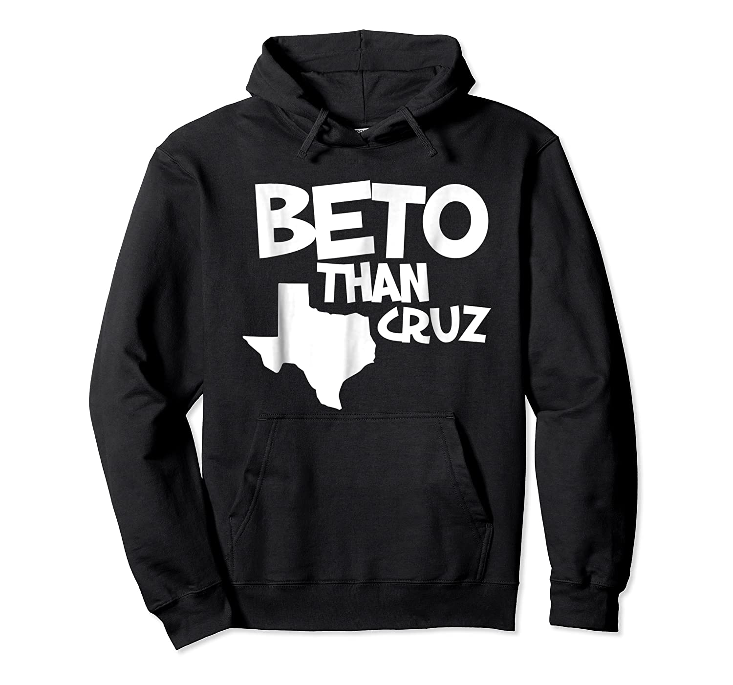 Vote For Beto Loteria Card, Orourke For Texas Senate Shirts Unisex Pullover Hoodie