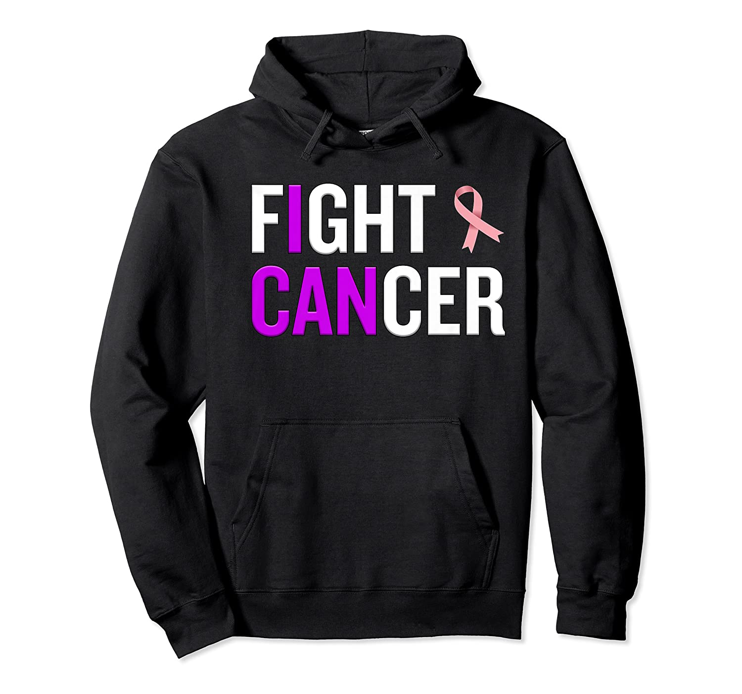 Breast Cancer Month Awareness Gift For Survivors Warriors Premium T Shirt Unisex Pullover Hoodie