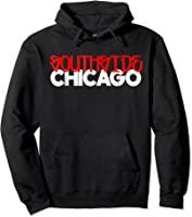 S S Chicago Shirts For | Southside Chi Shirt Hoodie Black