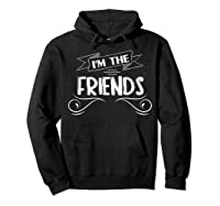 If Drunk Or Lost Return To My Friend Matching Shirts Hoodie Black