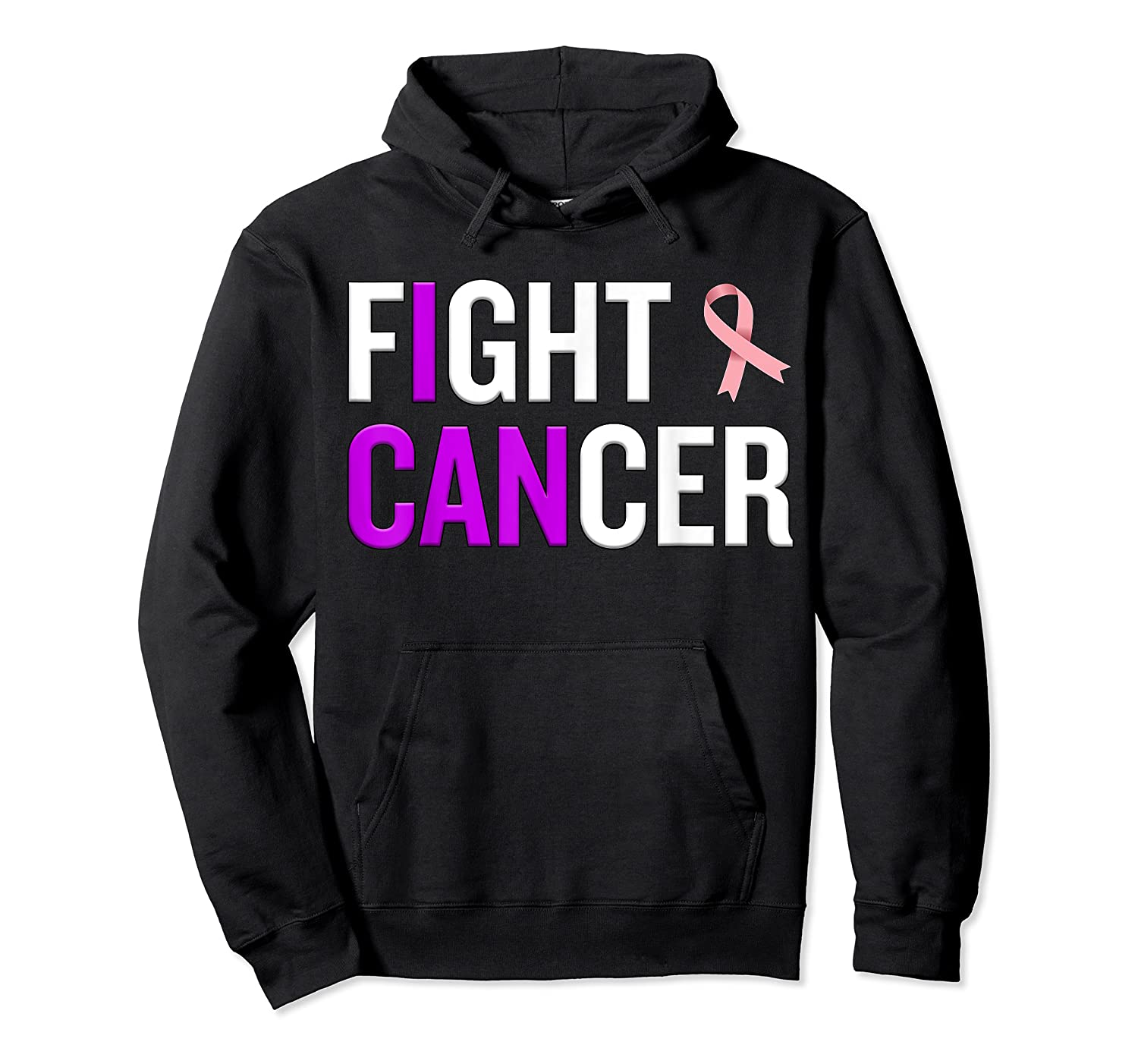 Breast Cancer Month Awareness Gift For Survivors Warriors T Shirt Unisex Pullover Hoodie