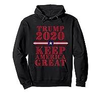 Donald Trump Election Day Shirt Unisex Trump T Shirt Hoodie Black