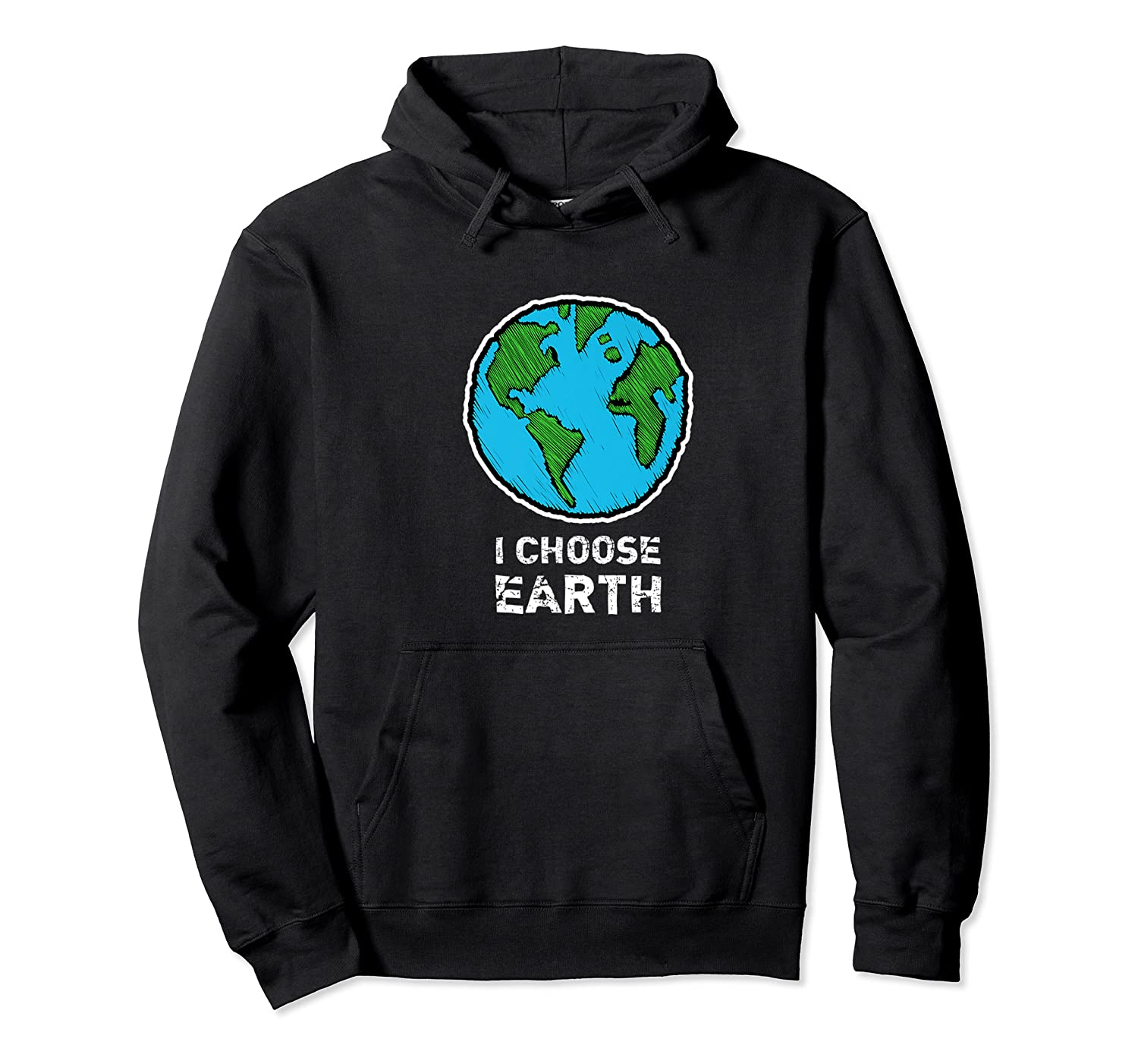 Earth Wind Fire Water Science March Scientist Day Tshirt Unisex Pullover Hoodie