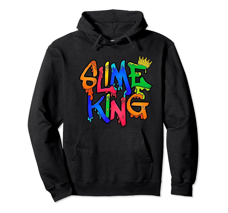 E King Tshirt For E Shirt Unisex Pullover Hoodie