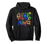 E King Tshirt For E Shirt Hoodie Black