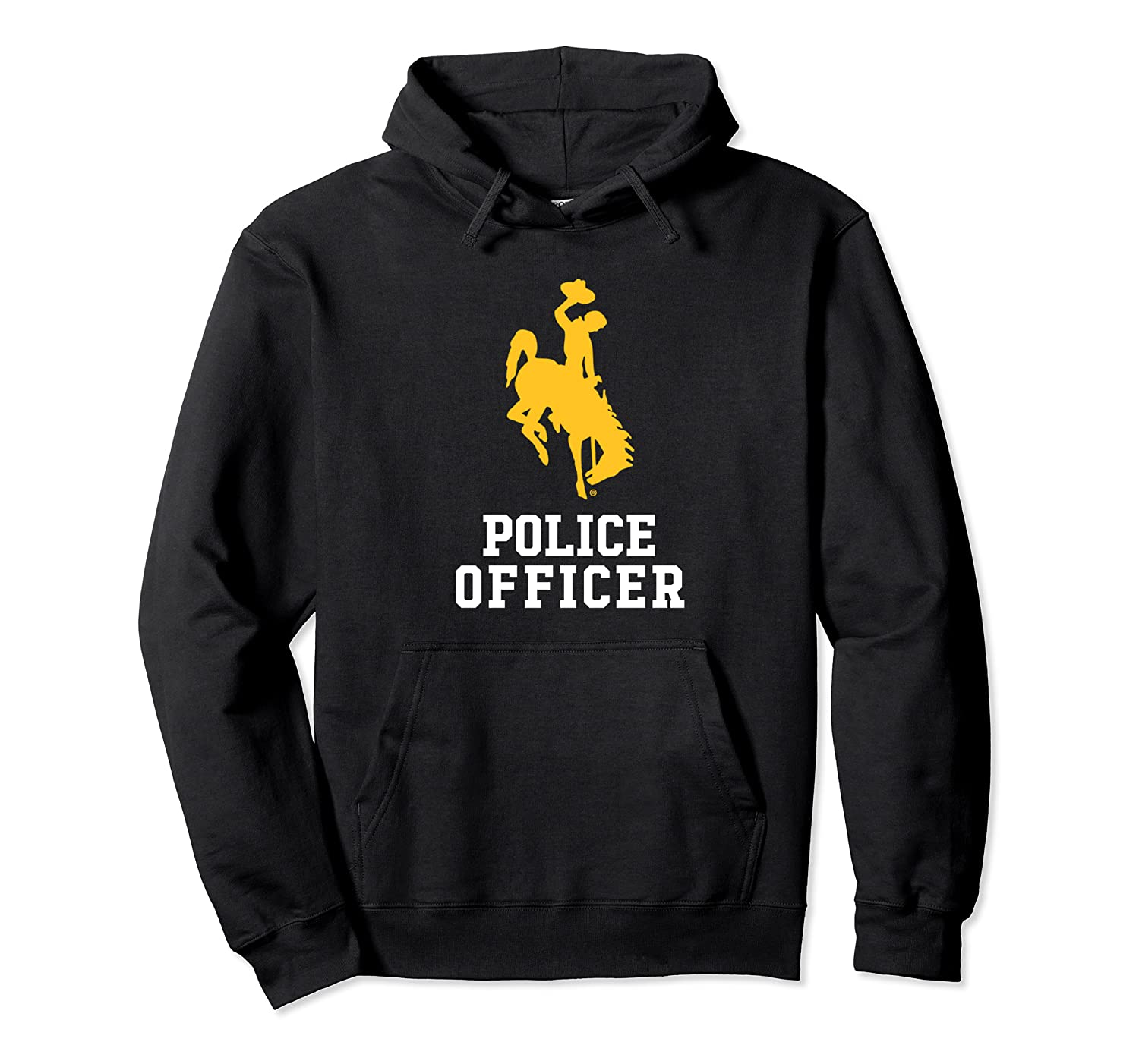 Wing Cow Nation Flag Apparel Shirts Unisex Pullover Hoodie