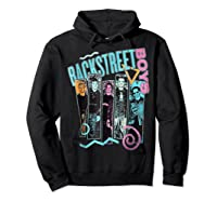 Still Love The 90s Backstreet Great Back Again Gifts Shirts Hoodie Black