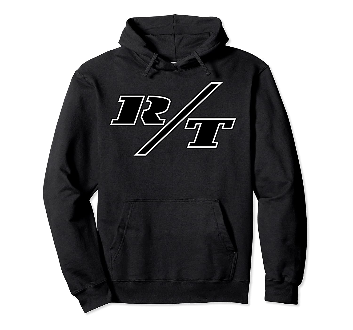 Fast Furious Road And Track Logo Pullover Shirts
