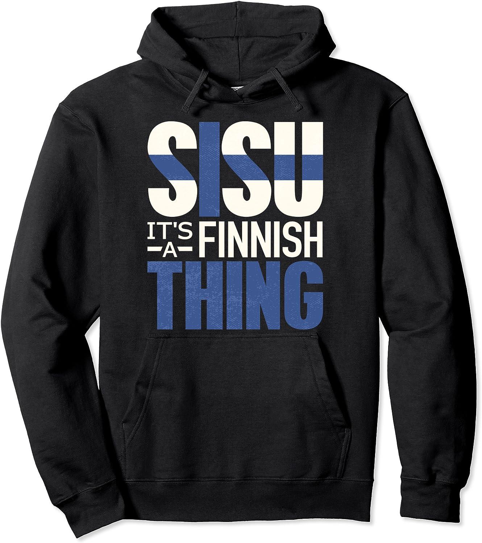 新作 Sisu Finnish 正規取扱店 flag vintage distressed T Shirt Pullo Finland Suomi