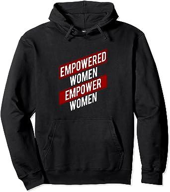 Girl Power Women/'s Racerback Tank-Empowered Women-Empower Women-Feminist T-Shirt-Woman Up T-Shirt-Feminist-Feminism
