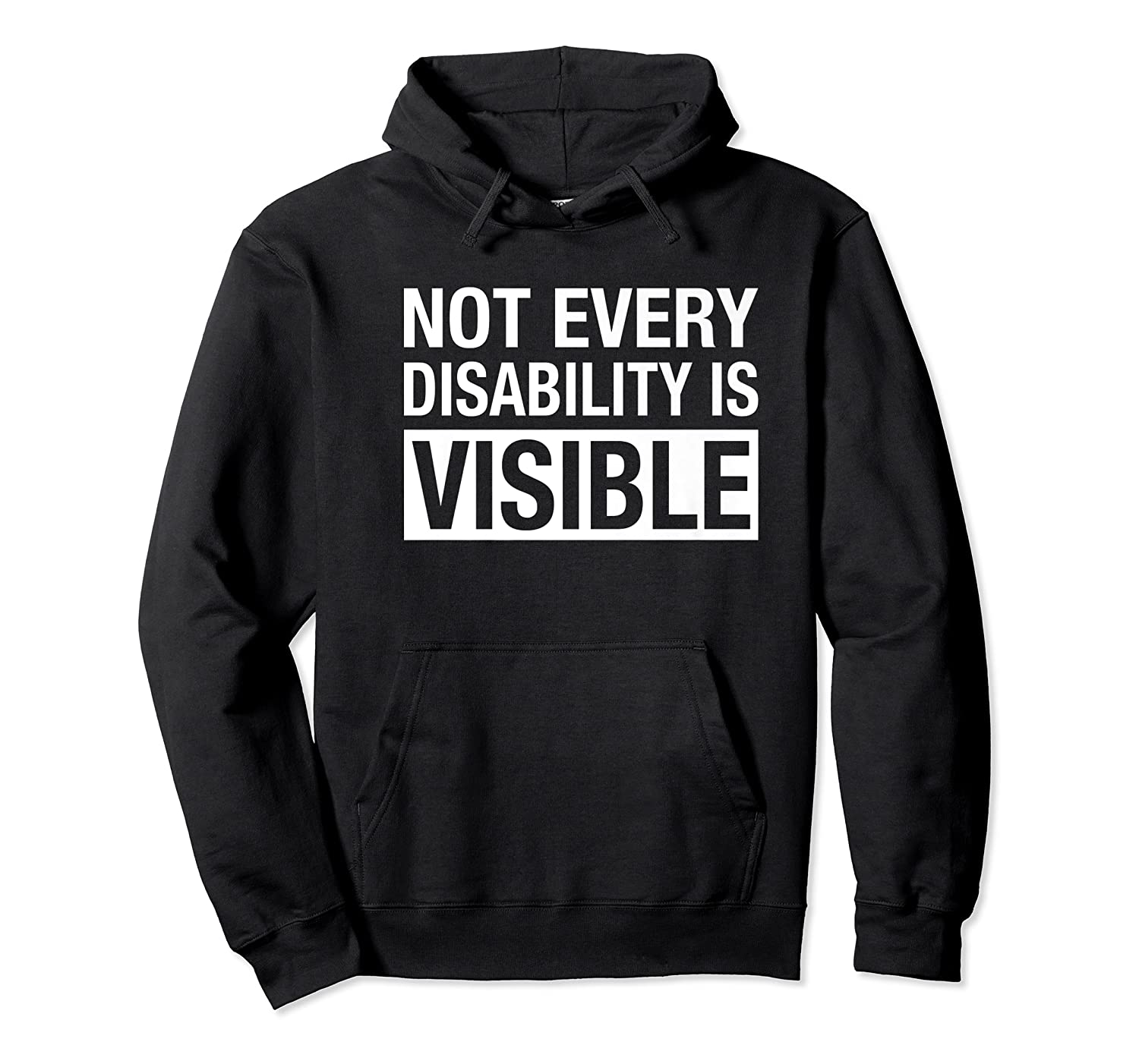 Tal Health Awareness Shirts For Support Gift Premium T-shirt Unisex Pullover Hoodie