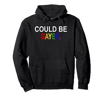 thomas sanders hoodie