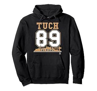 outlet store f844d b9fc9 Amazon.com: Alex Tuch No. 89 - Las Vegas Golden Knights ...