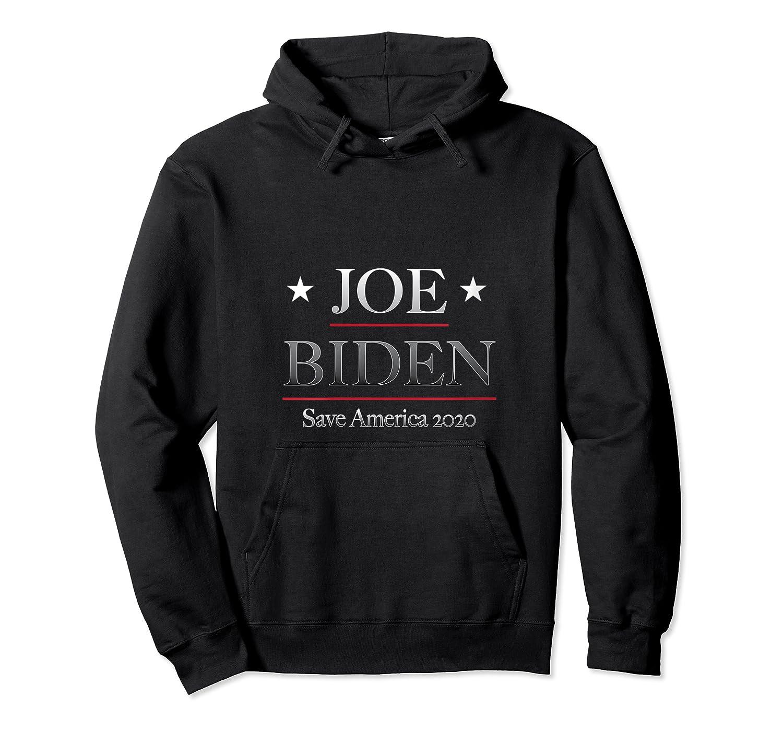 Vote Joe Biden 2020 Presidential Elections Shirts Unisex Pullover Hoodie