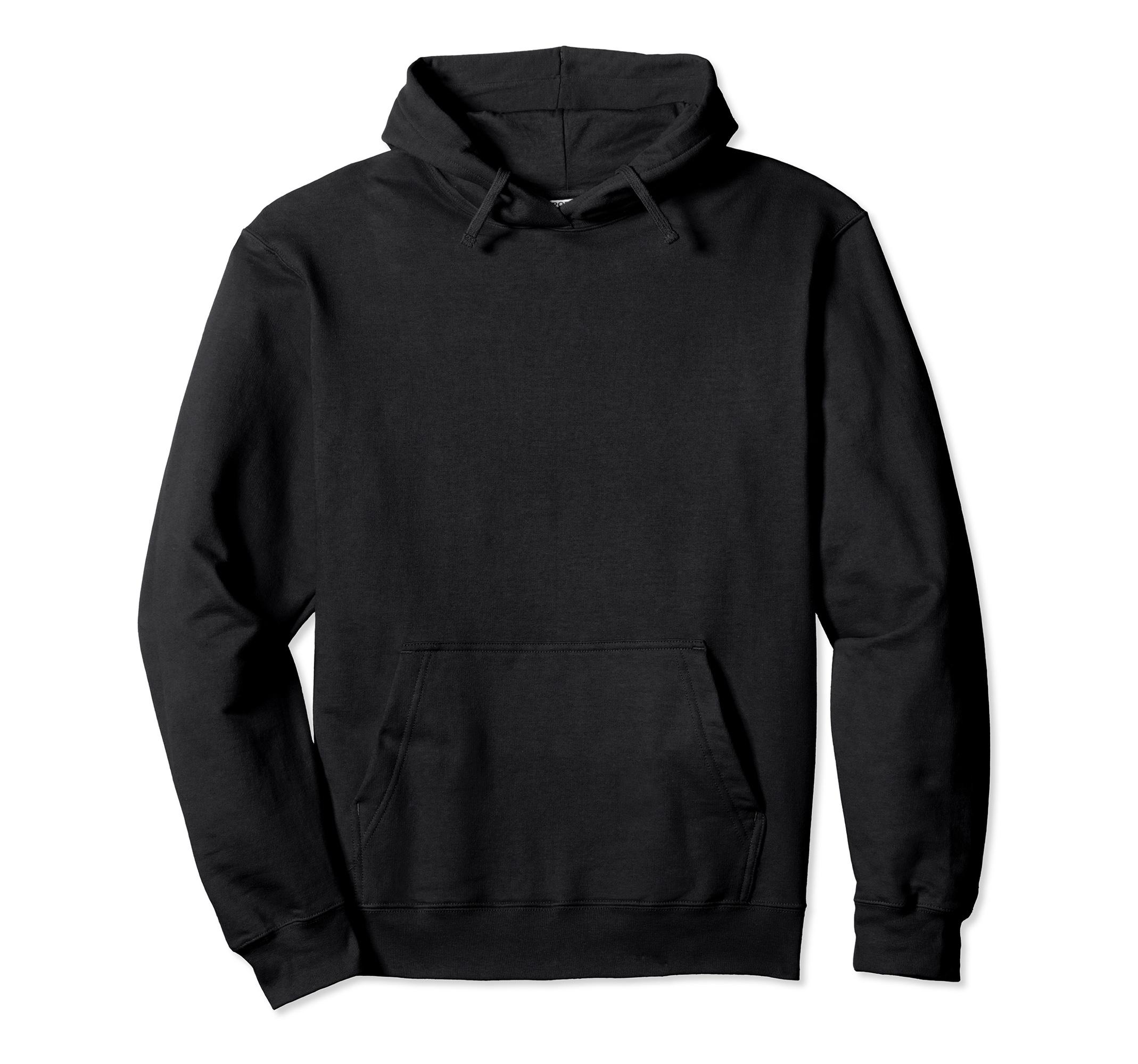 New Cotton Grey Hoodie Hoodies & Sweatshirts Activewear Miniture Pinscher