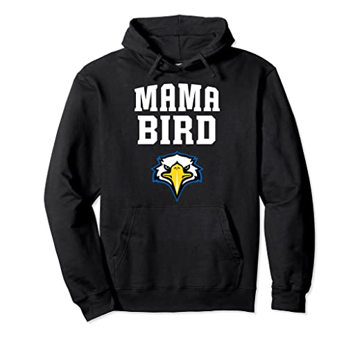 big sale a9a6b 26d2c Amazon.com: Morehead State Eagles Morehead State Mama Mascot ...