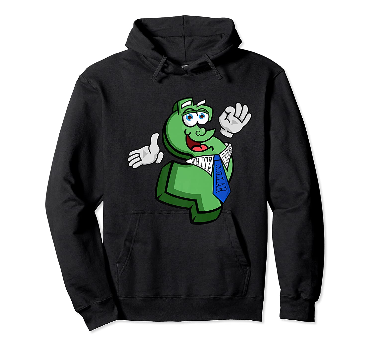 Funny T Shirts For Funny T Shirts For  Unisex Pullover Hoodie
