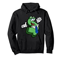 Funny T Shirts For Funny T Shirts For  Hoodie Black