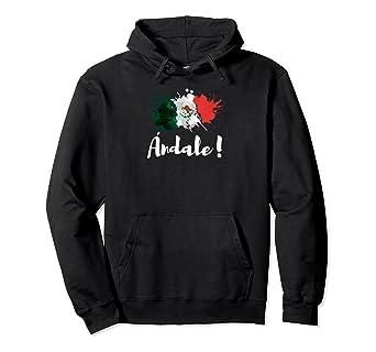 Mexican Funny Quotes Hoodie / Abrigo con Frases Mexicanas
