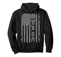 Water Polo Shirt | Cute Team Aquatic Sport Tee Usa Gift Hoodie Black