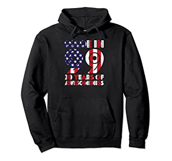 Amazon 20th Birthday Hoodie Girls Gifts 20 Year Old Daughter