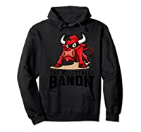 Funny T Shirts For Funny T Shirt For  Hoodie Black