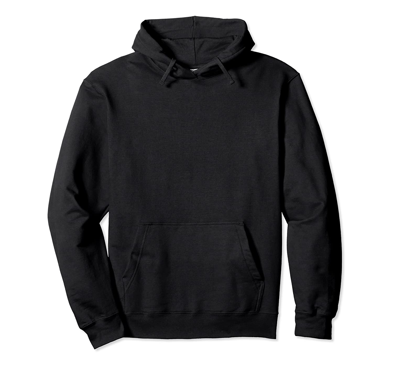 Air Force Stepson Hoodie for Men (Camo)
