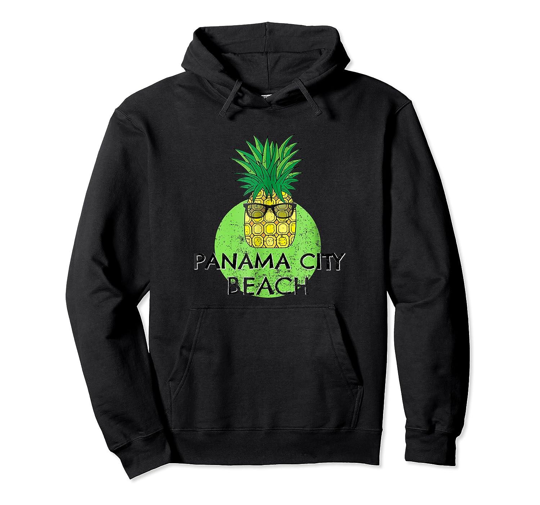 Pa City Beach T Shirt Unisex Pullover Hoodie
