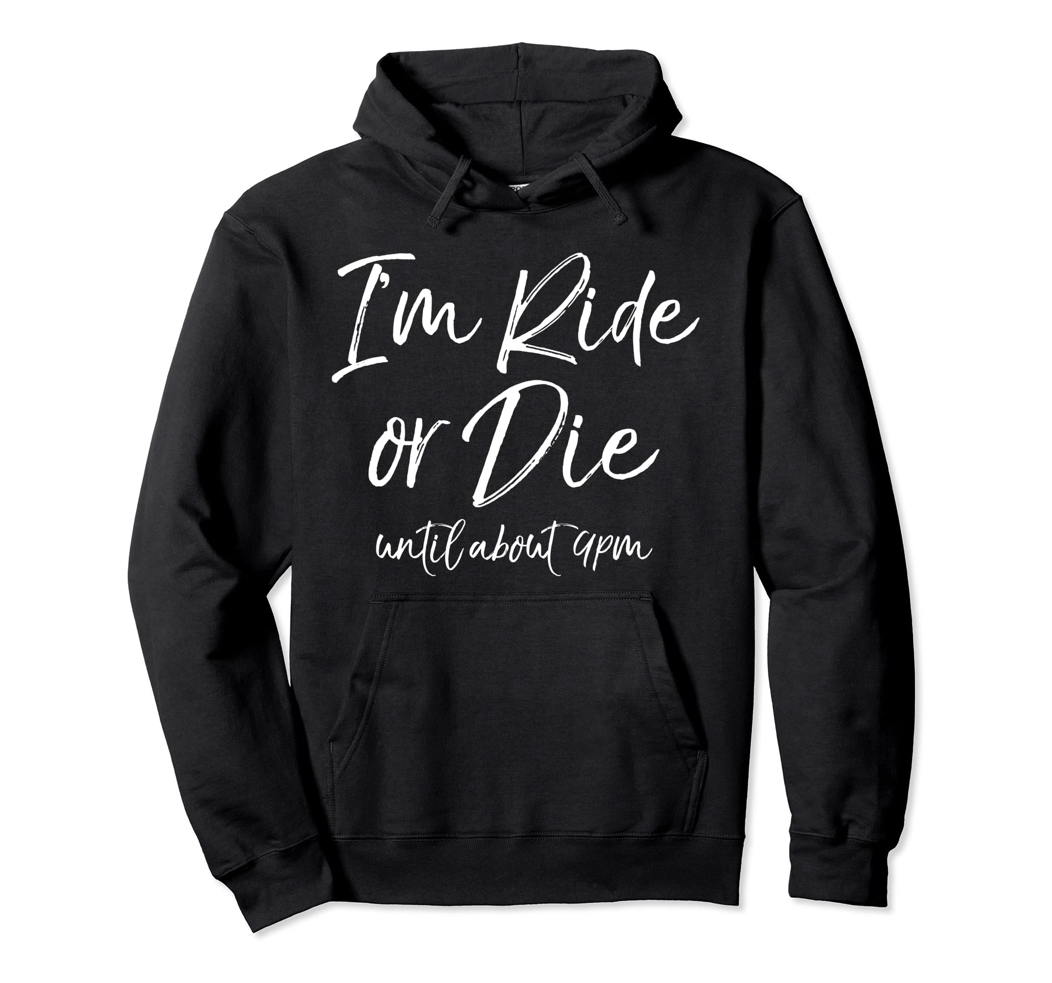 Amazon.com: Funny Mother\'s Day Gift Moms I\'m Ride or Die ...