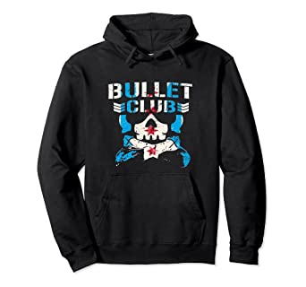 96d27ad631028 Image Unavailable. Image not available for. Color  Club Of Bullet Pullover  hoodie ...