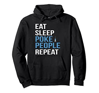 61d3213b0f Image Unavailable. Image not available for. Color: Funny Phlebotomist Nurse  hoodie ...