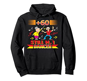 Amazon com: Funny Super Dancer Hoodie in 2019: Clothing