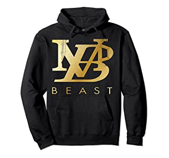 43715273e2e Image Unavailable. Image not available for. Color  Mr Beast FASHION BEAST  HOODIE